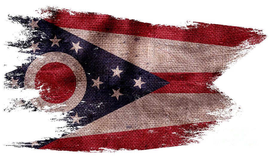 distressed-ohio-flag-jon-neidert