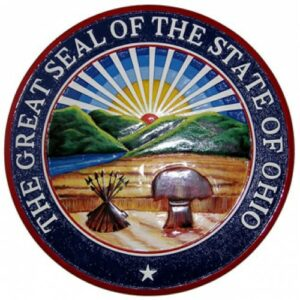 The-Great-Seal-of-the-State-of-Ohio-plaque-L-500x500
